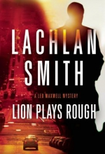 Smith, Lachlan Lion Plays Rough