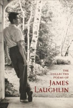 Laughlin, James The Collected Poems of James Laughlin