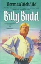 Melville, Herman Billy Budd
