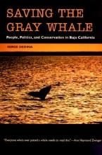 Dedina, Serge Saving the Gray Whale