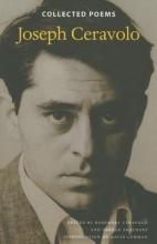 Ceravolo, Joseph Collected Poems