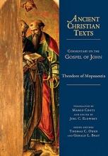 Theodore of Mopsuestia,   Joel C. Elowsky,   Gerald L. Bray,   Marco Conti Commentary on the Gospel of John