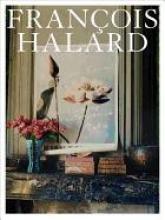 Halard, Francois Francois Halard