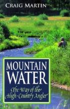 Martin, Craig Mountain Water