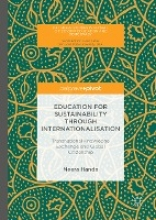 N. Handa Education for Sustainability through Internationalisation
