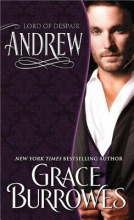 Burrowes, Grace Andrew