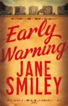 Smiley, Jane Early Warning