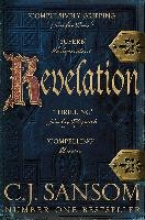 Sansom, C J Revelation