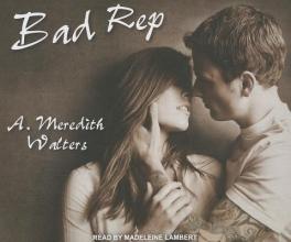 Walters, A. Meredith Bad Rep