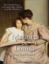 LaPlante, Eve Marmee and Louisa