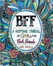 Barcella, Laura BFF