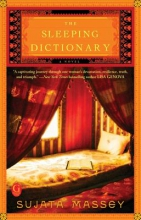 Massey, Sujata The Sleeping Dictionary