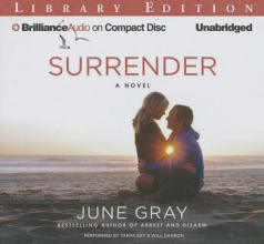 Gray, June Surrender
