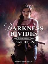 Illene, Susan Darkness Divides