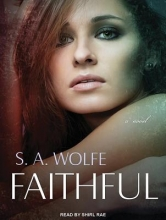 Wolfe, S. A. Faithful