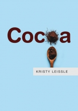 Leissle, Kristy Cocoa