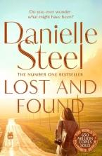 DANIELLE STEEL LOST & FOUND
