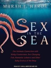 Hardt, Marah J. Sex in the Sea