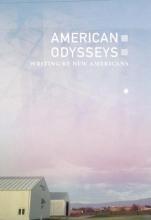 Vilcek Foundation American Odysseys