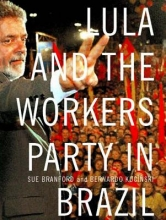 Branford, Sue Lula and the Workers Party in Brazil