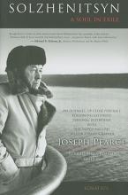 Pearce, Joseph Solzhenitsyn