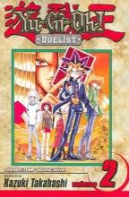 Takahashi, Kazuki Yu-gi-oh! Duelist 2