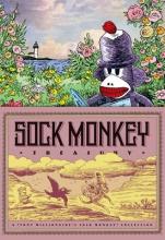Millionaire, Tony Sock Monkey