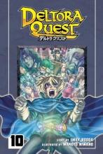 Rodda, Emily Deltora Quest 10