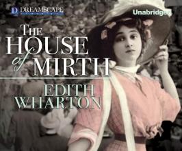 Wharton, Edith The House of Mirth