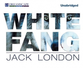 London, Jack White Fang