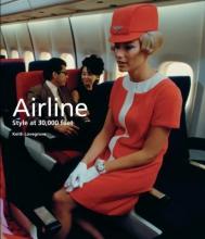 Keith Lovegrove, Airline