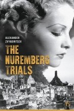 Alexander  Zvyagintsev The Nuremberg Trials