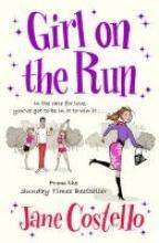 Costello, Jane Girl on the Run
