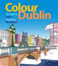Bracken, Gregory Colour Dublin