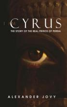 Jovy, Alexander I Am Cyrus