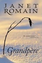Romain, Janet Grandpere