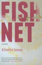 Innes, Kirstin Fishnet