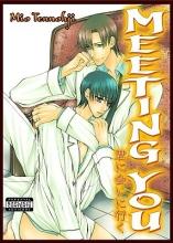 Tennohji, Mio Meeting You