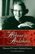 Murray, Lorraine V. The Abbess of Andalusia