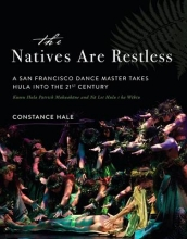 Hale, Constance The Natives Are Restless