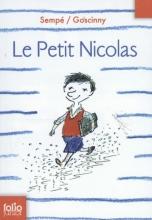 Goscinny, Rene Goscinny*La Petit Nicolas