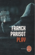 Frank  Parisot Play