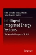 Intelligent Integrated Energy Systems