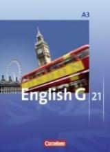 English G 21. Ausgabe A 3. Schülerbuch