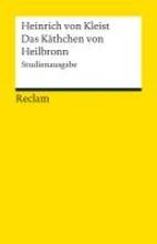 Kleist, Heinrich von Das Kthchen von Heilbronn