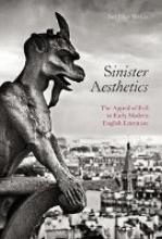 Slotkin, Joel Elliot Sinister Aesthetics