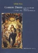 Russ, Sabine Gabriel Dreer (1580-1631)