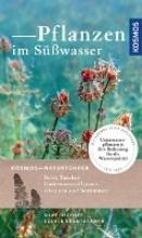 Oldorff, Silke Pflanzen im Süßwasser