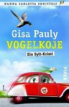 Pauly, Gisa Pauly*Vogelkoje