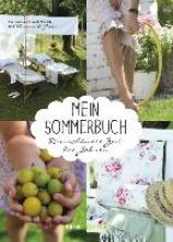 Mareth, Claudia Mein Sommerbuch